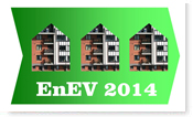 Software-Aktion: EnEV-Bundle Plus inkl. EnEV 2014 (Aug. 13)