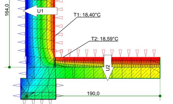 solar computer gmbh thermcalc w rmebr ckenberechnung. Black Bedroom Furniture Sets. Home Design Ideas