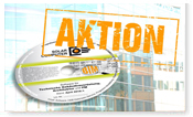Aktions-Angebot: Software-Sammlung