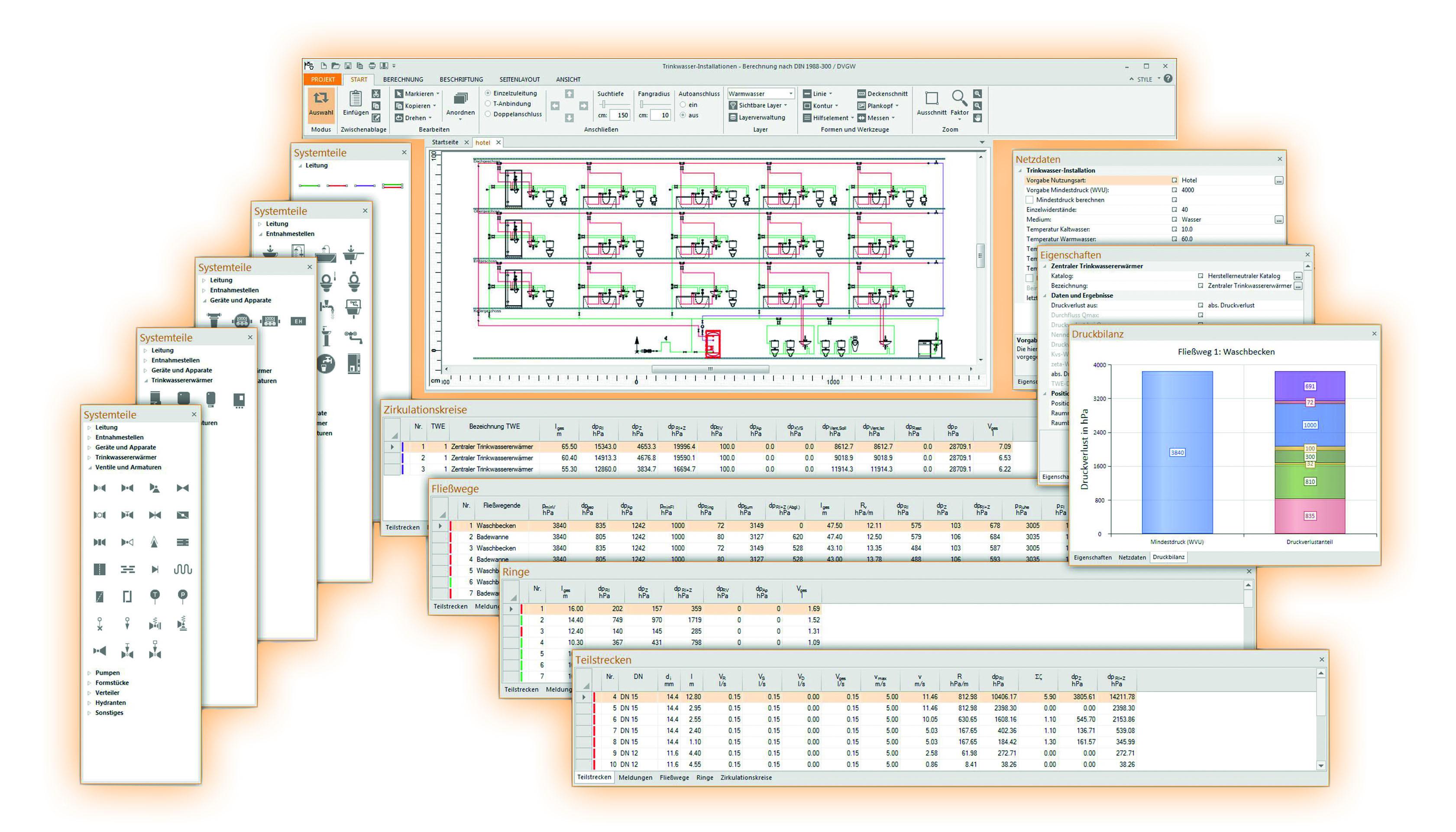 SOLAR-COMPUTER GmbH - Presse-Mitteilung 16/05-1: Effizient planen im ...