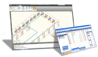 Autocad Mep Drawings - Download Autocad | Hvac Drawing Autocad Mep 2008 |  | Download Autocad