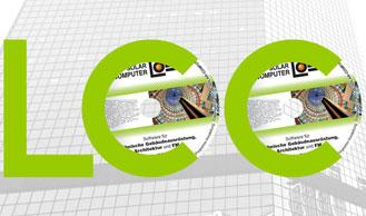 solar computer gmbh lebenszykluskosten r ckenwind f r tga planer apr 11. Black Bedroom Furniture Sets. Home Design Ideas