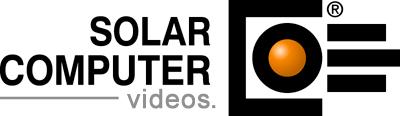 SOLAR-COMPUTER Videolounge